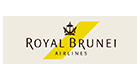 Royal Brunei Air
