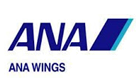 ANA Wings