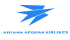 Ariana Afghan Air