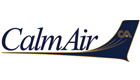 Calm Air Intl