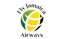 Fly Jamaica Airways