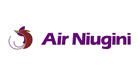 Air Niugini Pty