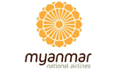 Myanmar National