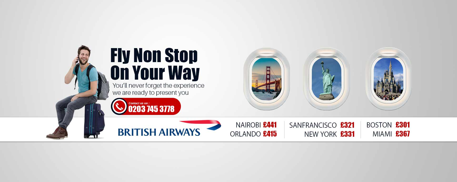 Book Cheap flight Deals Now – Search and Compare cheap flights at TravelJunction and book online cheap flight