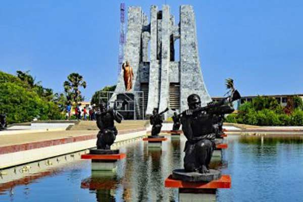 Accra Cheap flights – Search and Compare Cheap Flights to Accra at travel junction and book cheap flight to Accra