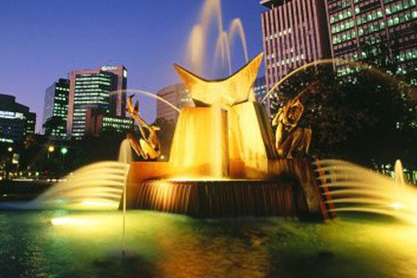 Cheap flight to Adelaide at TravelJunction and book cheap flight to Adelaide
