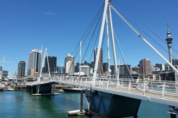 Cheap flight to Auckland at TravelJunction and book cheap flight to Auckland