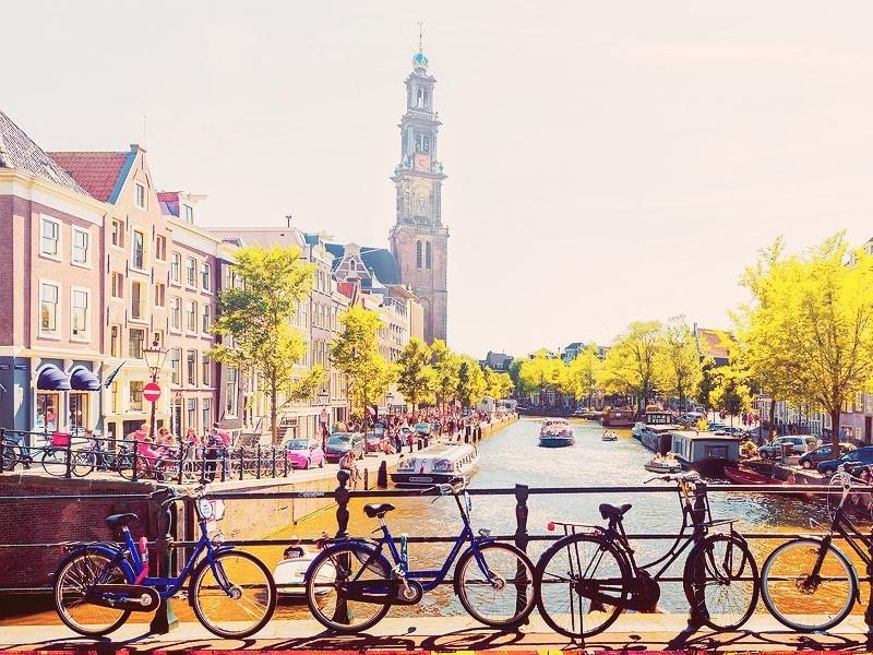 Amsterdam Cheap flights – Search and Compare Cheap Flights to Amsterdam at travel junction and book cheap flight to Amsterdam