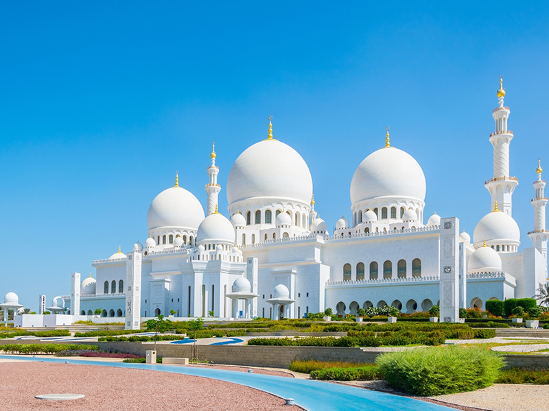 Abu Dhabi Cheap flights – Search and Compare Cheap Flights to Abu Dhabi at travel junction and book cheap flight to Abu Dhabi