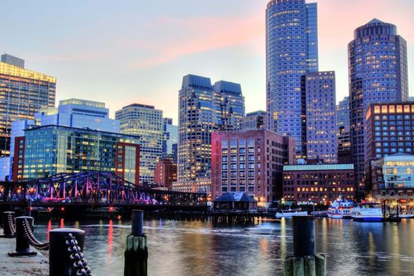 Boston Cheap flights – Search and Compare Cheap Flights to Boston at travel junction and book cheap flight to Boston