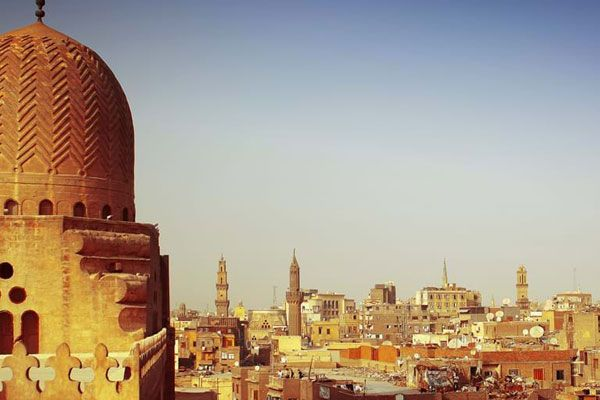 Cairo Cheap flights – Search and Compare Cheap Flights to Cairo at travel junction and book cheap flight to Cairo