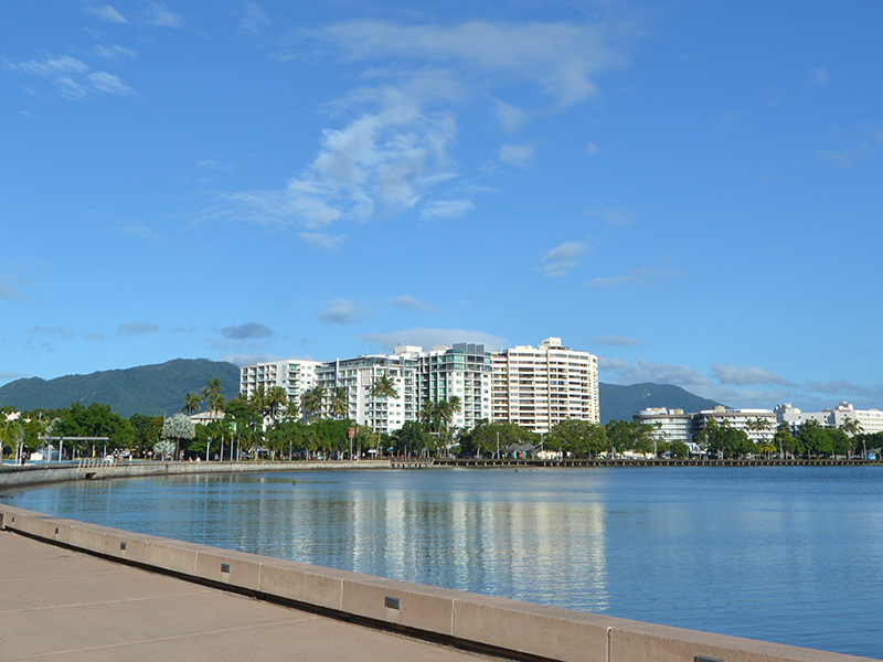 Cairns Cheap flights – Search and Compare Cheap Flights to Cairns at travel junction and book cheap flight to Cairns