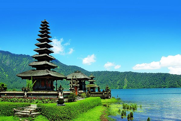 Denpasar Cheap flights – Search and Compare Cheap Flights to Denpasar at travel junction and book cheap flight to Denpasar
