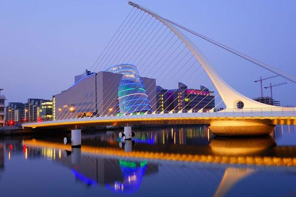 Dublin Cheap flights – Search and Compare Cheap Flights to Dublin at travel junction and book cheap flight to Dublin