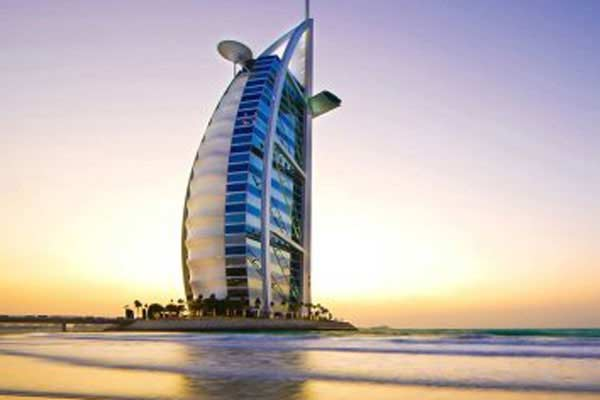 Cheap flight to Dubai at TravelJunction and book cheap flight to Dubai