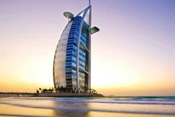 Dubai Cheap flights – Search and Compare Cheap Flights to Dubai at travel junction and book cheap flight to Dubai