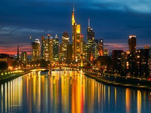 Frankfurt Cheap flights – Search and Compare Cheap Flights to Frankfurt at travel junction and book cheap flight to Frankfurt