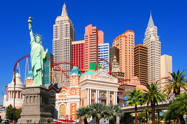 New York Cheap flights – Search and Compare Cheap Flights to New York at travel junction and book cheap flight to New York