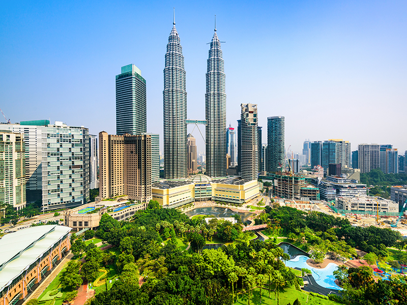 Kuala Lumpur Cheap flights – Search and Compare Cheap Flights to Kuala Lumpur at travel junction and book cheap flight to Kuala Lumpur
