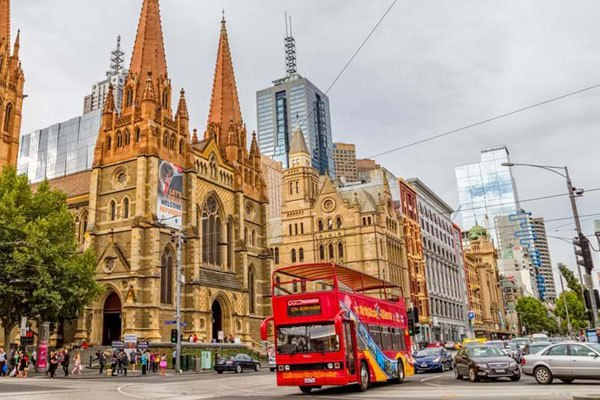 Melbourne Cheap flights – Search and Compare Cheap Flights to Melbourne at travel junction and book cheap flight to Melbourne