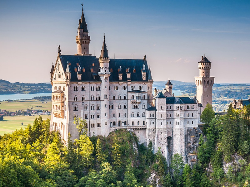 Munich Cheap flights – Search and Compare Cheap Flights to Munich at travel junction and book cheap flight to Munich