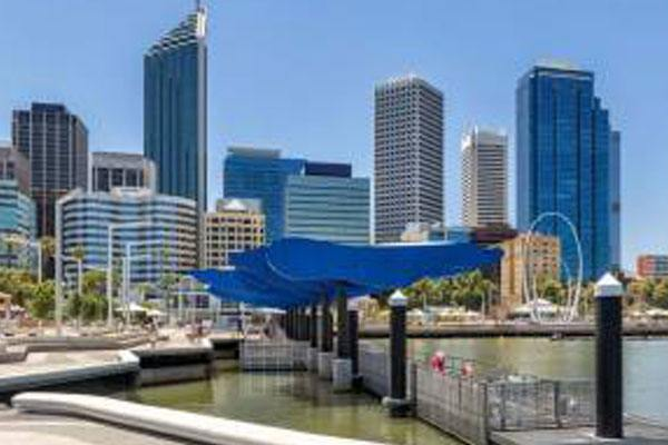Perth Cheap flights – Search and Compare Cheap Flights to Perth at travel junction and book cheap flight to Perth