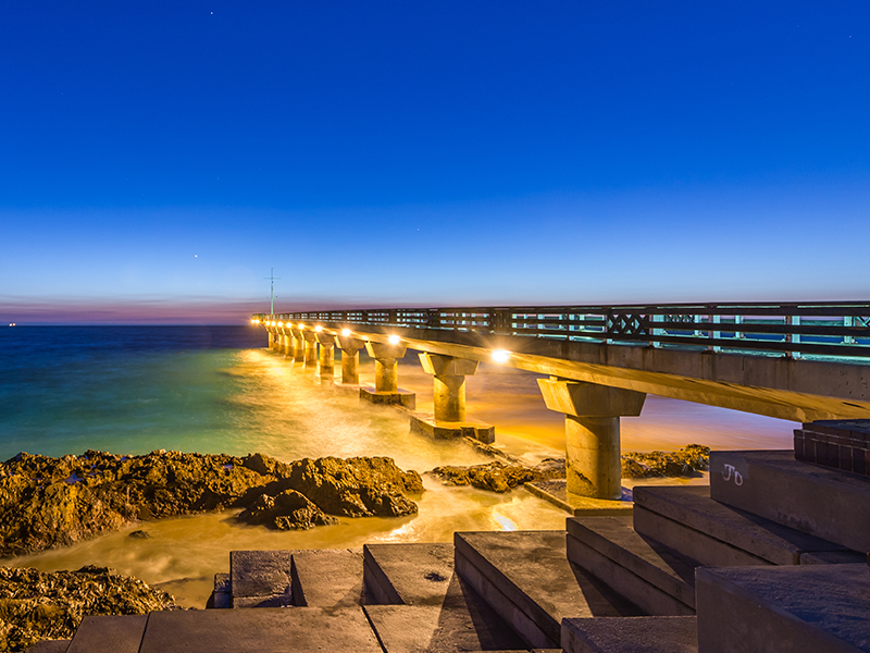 Port Elizabeth Cheap flights – Search and Compare Cheap Flights to Port Elizabeth at travel junction and book cheap flight to Port Elizabeth