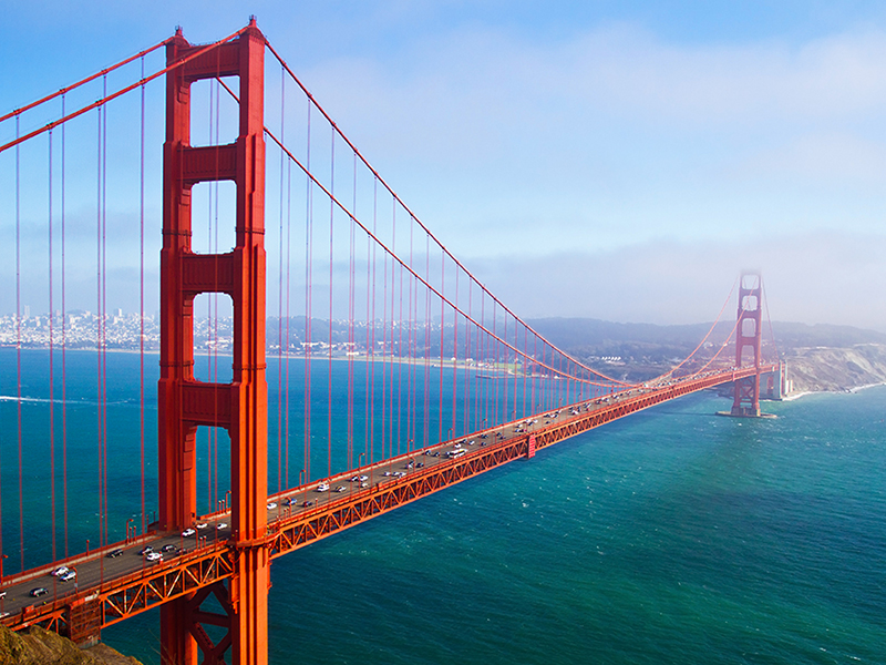 San Francisco Cheap flights – Search and Compare Cheap Flights to San Francisco at travel junction and book cheap flight to San Francisco