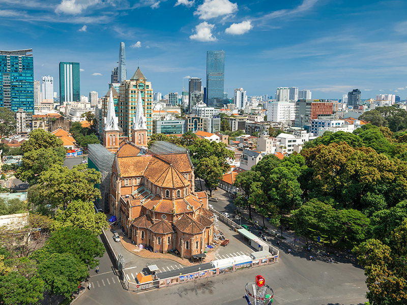 Ho Chi Minh City Cheap flights – Search and Compare Cheap Flights to Ho Chi Minh City at travel junction and book cheap flight to Ho Chi Minh City