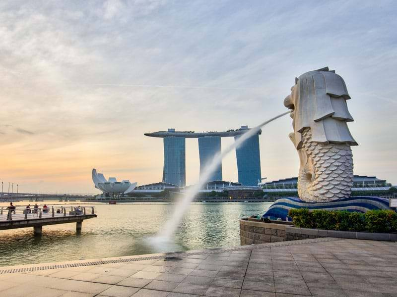 Singapore Cheap flights – Search and Compare Cheap Flights to Singapore at travel junction and book cheap flight to Singapore