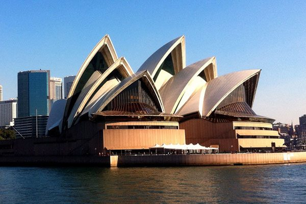 Sydney Cheap flights – Search and Compare Cheap Flights to Sydney at travel junction and book cheap flight to Sydney