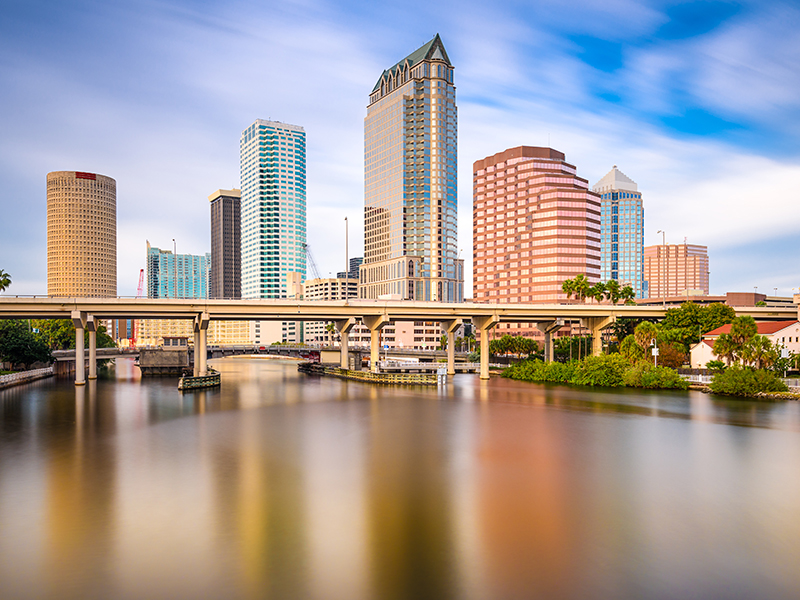 Tampa Cheap flights – Search and Compare Cheap Flights to Tampa at travel junction and book cheap flight to Tampa