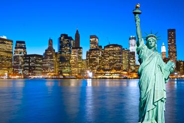 New York Holidays